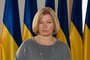 Кремль заморозил переговоры по обмену заложников и военнопленных