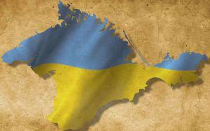 В Крыму систематически нарушают права человека