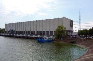 Дніпровська вода вийде недешевою
