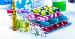 «Вічнозелені» патенти заважають зниженню цін на ліки