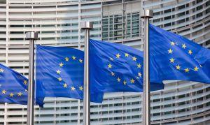 ЄС запровадив  «азовські» санкції щодо Росії