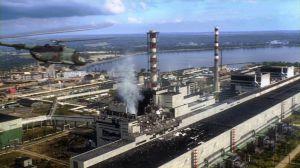 У чорнобильців з'явилася надія на розв'язання їхніх застарілих проблем