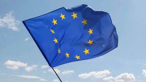 Шаг за шагом идем к стратегической цели — полноправному членству в ЕС