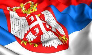 Президент Сербії іти не збирається