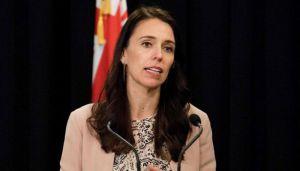 У Новій Зеландії посилять контроль за зброєю