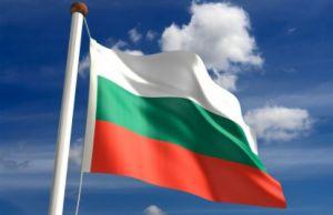 Перш ніж домовлятися з РФ, Болгарії варто гарно подумати