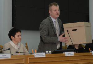 La Comisión Central Electoral continuará actuando en estrícta concordancia con la ley y la Constitución
