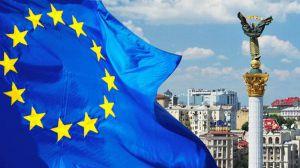 Мета поїздки — координація дій з ЄС та НАТО