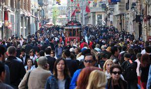 Стамбулу може позаздрити багато країн