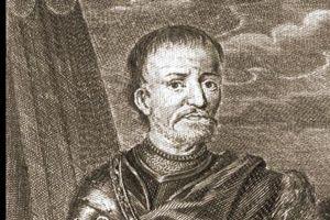 Десять головних фейків про Івана Мазепу