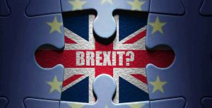 Лондон має визначитися щодо Brexit