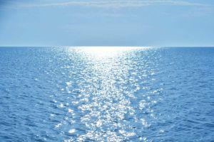 Відпочинуть на морі коштом бюджету