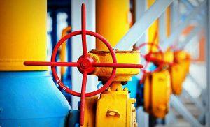 Угорщина домовилася купувати газ в обхід