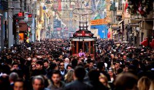 Как в Турции борются с безработицей
