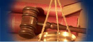 Щодо проектування закону про кримінальну відповідальність за «незаконне збагачення»