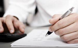 13,5 млрд грн — сума податкових декларацій українців