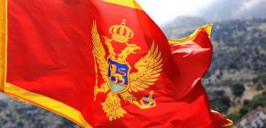 Прокуратура будет требовать самого строгого наказания для агентов российских спецслужб