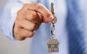 Трудящиеся просят власть... обобществить недвижимость