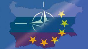 Москва создает нестабильность в Европе