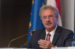 Люксембург планирует предоставить 500 тысяч евро помощи