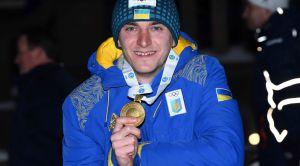 У Тернополі нагородили земляка — чемпіона світу