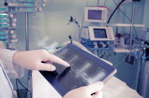 Лікарі прийматимуть пацієнтів швидше