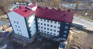 На добудову пожежного депо в бюджеті передбачено шість мільйонів гривень