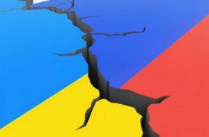 Москва нажимает все кнопочки на пульте гибридной войны