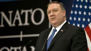 США анонсували нові антиросійські заходи