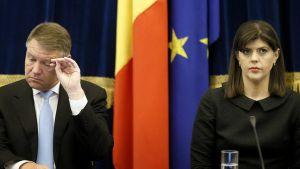 Чи відбудеться у Румунії референдум щодо судової реформи?