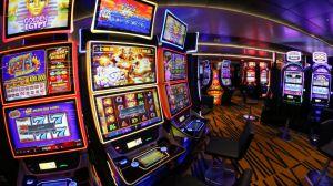 У Косово закрили всі казино на десять років