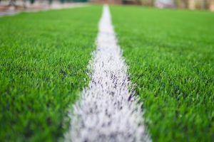 Біля сільських шкіл з'являться стадіони