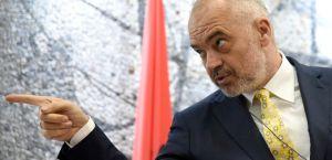 Албанська влада заявила, що дострокових виборів не буде