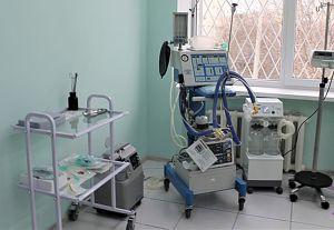 У кардіоцентрі планують робити до тисячі операцій на рік