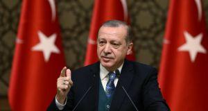 Президент все же утратил Стамбул и Анкару до следующих выборов