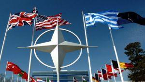 Альянс схвалить пакет заходів для гарантії безпечного проходу через Керченську протоку