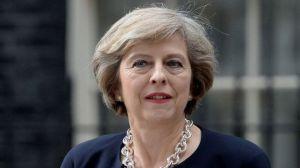 Лондон готується вдруге просити ЄС про відтермінування Brexit