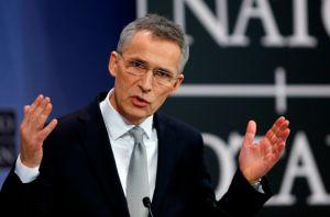 НАТО посилює стримування РФ