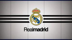 Лунін може стати другим воротарем «Реала»?