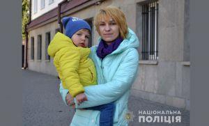 Шахраї ошукали онкохвору на 184,5 тисячі гривень