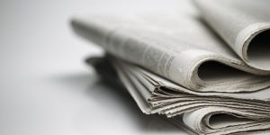 Тарифи на приймання та доставку вітчизняних періодичних друкованих видань