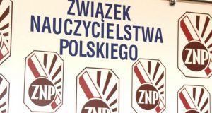 Масштабний страйк польських освітян триває
