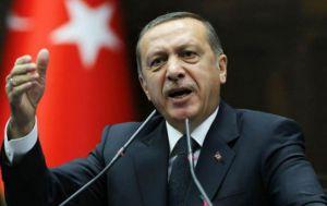 Партія влади вимагає проведення нових виборів у Стамбулі