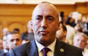 Министра уволили за язык «ненависти и обид»