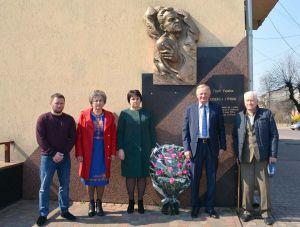 Пам'ять Олекси Гірника вшанували шаховим турніром