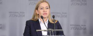 До асамблеї НАТО, яка відбудеться наступної весни в Києві, вже потрібно готуватися