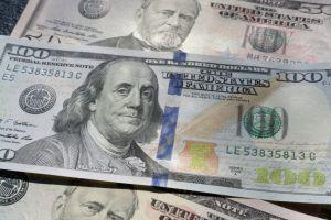 Заработчане  перечислили рекордную сумму денег