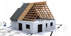 Виручає програма «Власний дім»