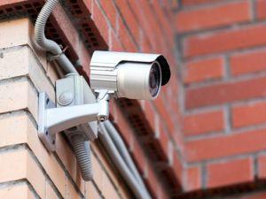 Видеокамера учителя не заменит, но поможет