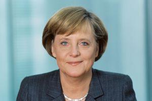 Меркель назвала честные выборы результатом реформ